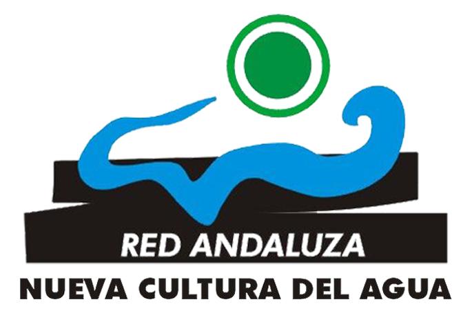 Red Andaluza del agua