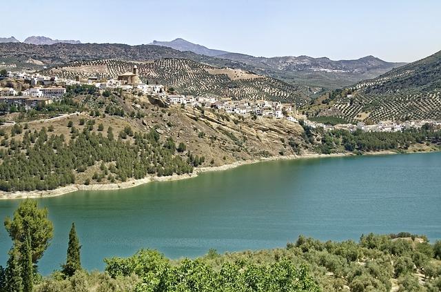 La Mesa Social del Agua considera que el Pacto Andaluz por el Agua no cuenta con un diagnóstico técnico adecuado y lo rechaza