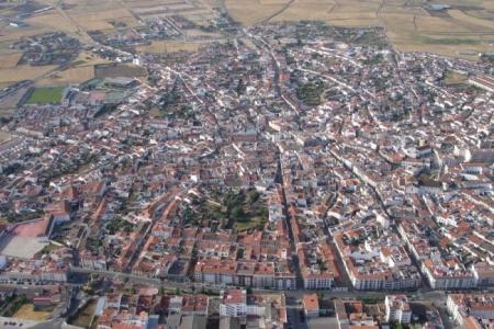 Privatización Ciclo Integral Agua Urbana Pozoblanco (Córdoba)