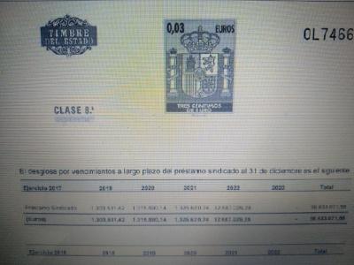 Emasagra. Sobrecostes Ciclo Integral Agua Urbana para usuarios Municipio Granada