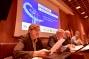 La junta de Andalucía paraliza el Derecho Humano al Agua