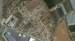 Derecho Humano al Agua en asentamientos de temporeros de Huelva