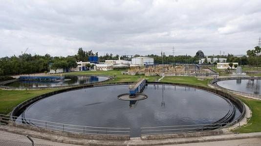 Depuración en la ciudad de Sevilla