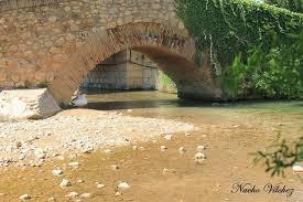 Contaminacióm ambiental de los ríos del municipio de Loja