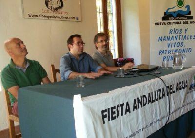 InaugurandoFiesta_2015