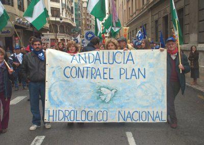 Manifa_PHN_Valencia-11-2002