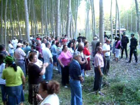 El conflicto del río Castril (Altiplano de Granada): trayectoria, costes y soluciones.